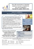 EFA59-2018_10_20-journeeparentaliteadoptive