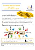EFA59-2018_12_01-CafeParents