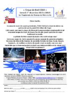 EFA59-2018_12_01-CirqueUDAF