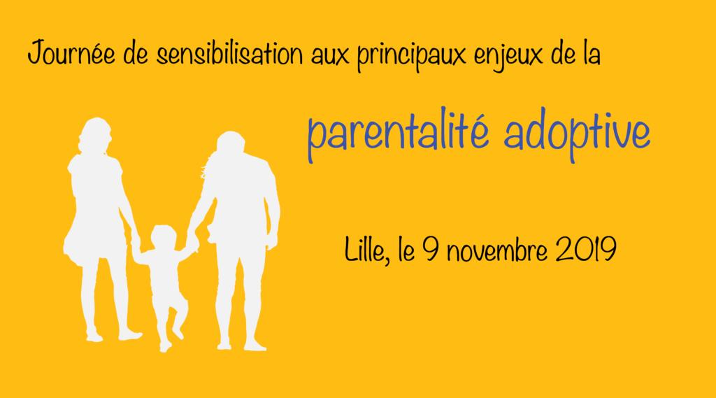 09 novembre : journée de sensibilisation