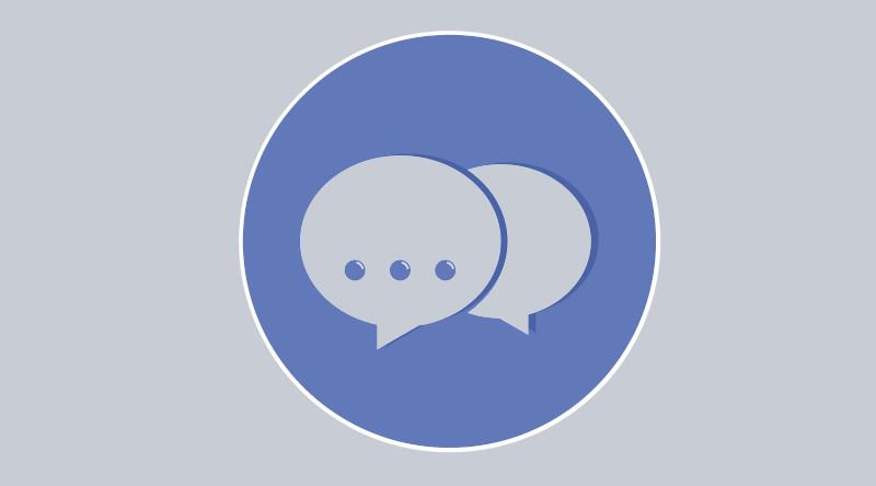 Sur demande : Écoute individualisée pour les parents