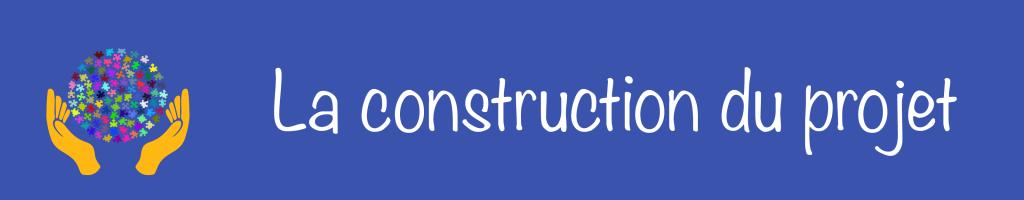 ConstructionV4