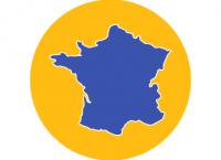 Vignette Adoption en France