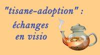 Jeudi 17 décembre, 20hVenez discuter adoption ! COMPLET